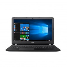 Ноутбук ACER ASPIRE ES1-533-C2K6 (NX.GFTEU.008) MIDNIGHT BLACK