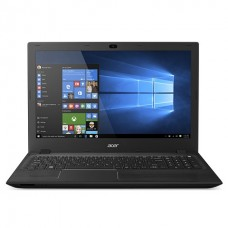 Ноутбук ACER ASPIRE F5-573G-72XB (NX.GD4EU.003) BLACK