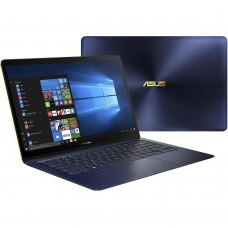 Ноутбук ASUS UX490UA-BE029R BLUE