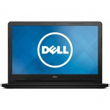 Ноутбук DELL INSPIRON 3552 (I35P45DIL-60) BLACK