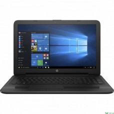 Ноутбук HP 255 G5 (1LT94ES) BLACK