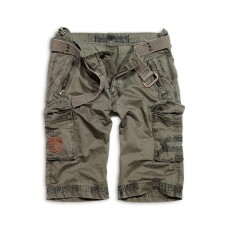 "Шорты ""SURPLUS ROYAL SHORTS"""