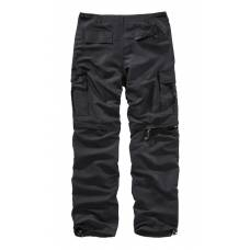 "Брюки ""SURPLUS OUTDOOR TROUSERS QUICKDRY"""