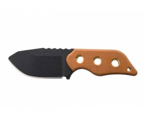 "Нож ""TOPS KNIVES Lil Roughneck"""