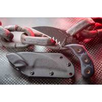 """Нож """"TOPS Knives Devil`s Claw"""""""
