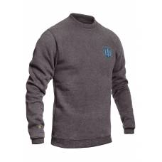 "Свитшот зимний ""WS- Infantry Force"" (Winter Sweatshirt Ukrainian Infantry Forces) HB ВСУ"