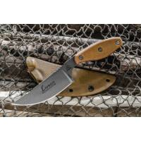 """Нож """"TOPS KNIVES Lioness Rockies Edition"""""""