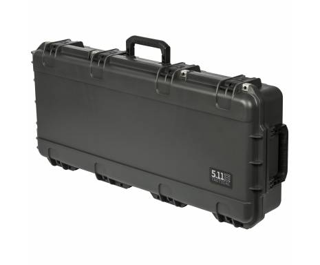 "Кейс для оружия ""5.11 Hard Case 36 Foam"""