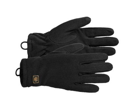 "Перчатки стрелковые зимние ""PSWG"" (Pistol Shooting Winter Gloves), Special Offer - Combat Black"