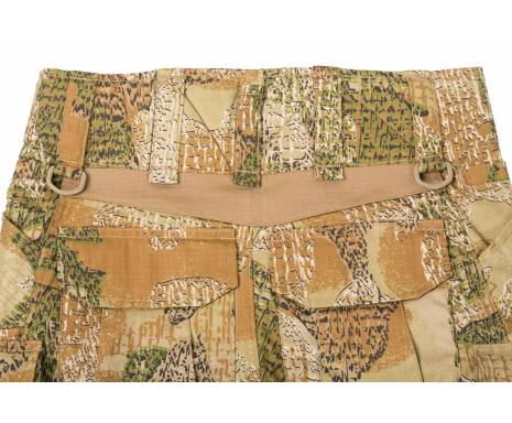 "Брюки полевые ""Field Ambush Pants"" - Varan camo Pat.31143/31140"