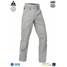 """Брюки полевые """"PCP- EXT"""" (Punisher Combat Pants Extens Stone Washed) -TWILL EXTENS Stone Washed, рас"""