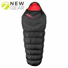 "Спальный мешок ""Klymit KSB 0 Oversized Down Sleeping bag"""