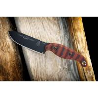 """Нож """"TOPS Knives Viper Scout Red"""""""