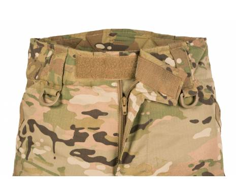 "Брюки полевые ""MABUTA Mk-2"" (Hot Weather Field Pants) - MTP/MCU camo"