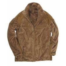 "Куртка флисовая ""US JACKET FLEECE GEN.III-LEV.3"""