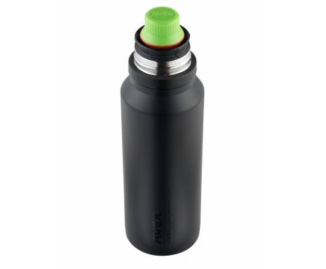 "Термос ""AVEX 3Sixty Pour Thermal Bottle"" (1200 ml)"