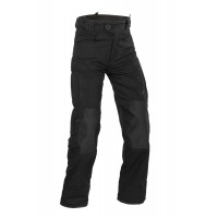 "Брюки полевые ""Frogman Shooter`s Pants"" - Combat Black"
