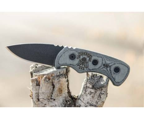 "Нож ""TOPS Knives Ferret"""