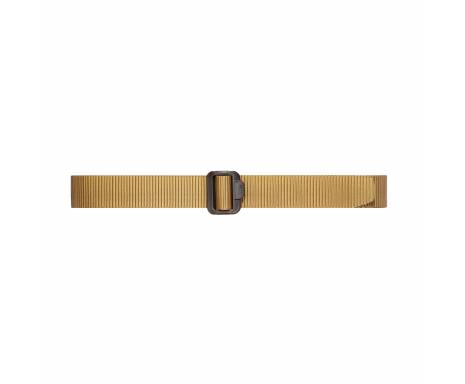 "Пояс тактический ""5,11 Tactical TDU Belt - 1,75"" Plastic Buckle"""