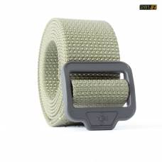 "Ремень брючный ""FDB-UA"" (Frogman Duty Belt with UA logo)"