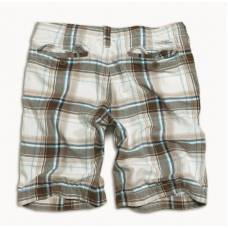 "Шорты ""SURPLUS KILBURN SHORTS"""