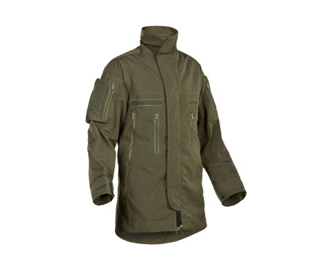 "Куртка полевая ""MABUTA Mk-2"" (Hot Weather Field Jacket)"