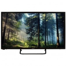 Телевизор Saturn LED 32HD900UST2