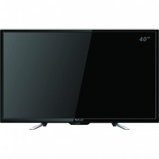 Телевизор SATURN LED40FHD700UT2