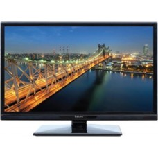 Телевизор Saturn LED 29HD300U