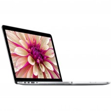Ноутбук Apple MacBook PRO MF839UA/A Retina