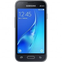 Смартфон Samsung J105H Galaxy J1 MINI Black