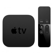 Медиаплеер Apple TV 64GB MLNC2RS/A