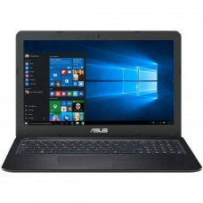 Ноутбук Asus X556UA-DM426D DARK BROWN