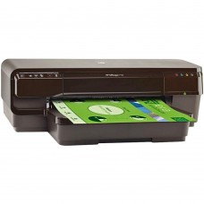 Принтер HP OfficeJet 7110 (CR768A) C WI-FI