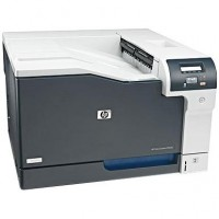 Принтер HP Color LaserJet CP5225 (CE710A)