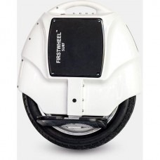 Моноколесо Firstwheel Surf К5 White (132 WH)